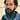 Aly Osama