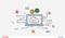 APIs 101: SMS API