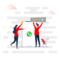 How to Leverage WhatsApp Business API across the Customer Journey