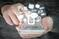 Chatbots' Potential in MEA's Banking Sector