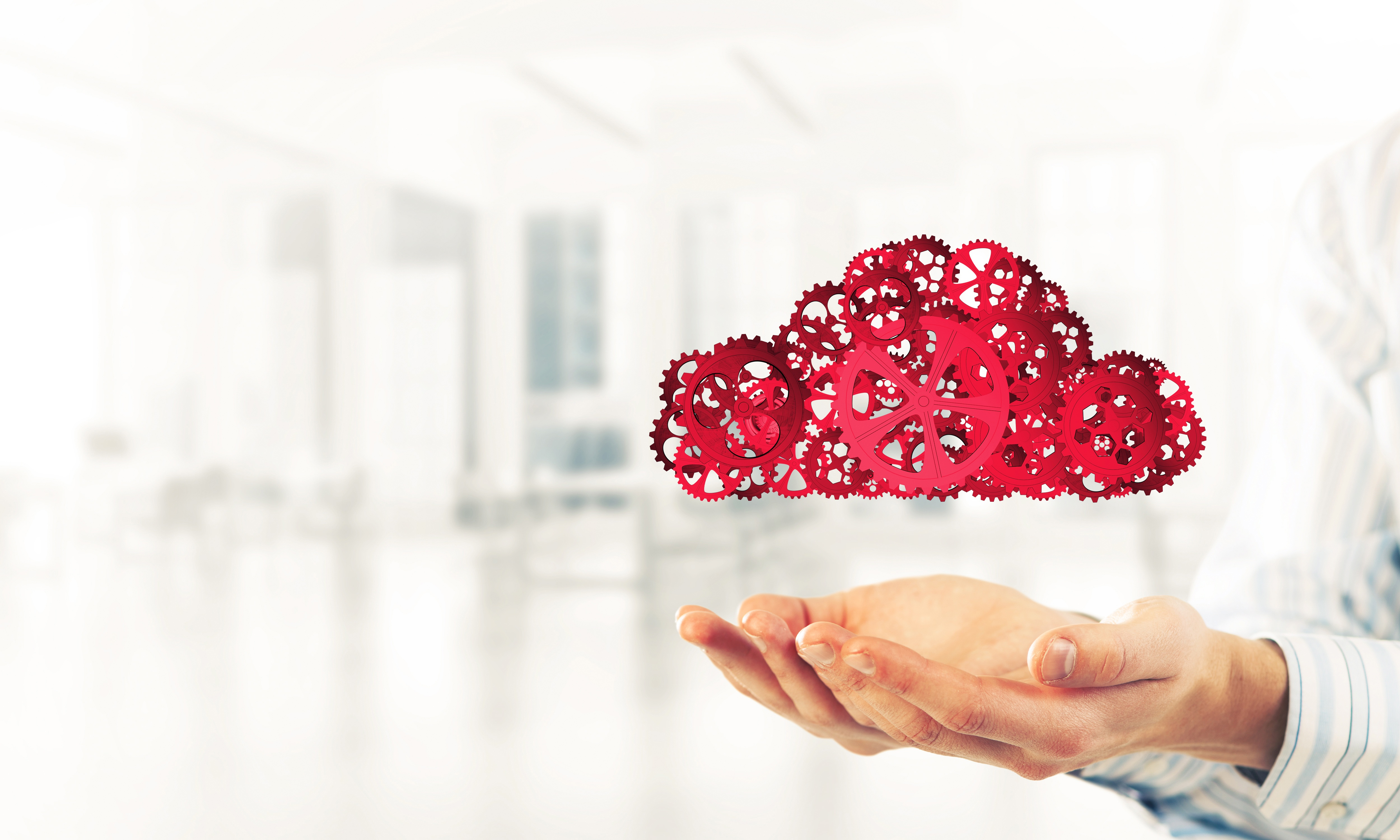 Cloud vs. On-Premise Solutions: The Pros and Cons