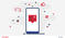 Do Not Disturb (DND) Lists: A Growing Challenge to Promotional SMS