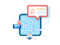 Why successful marketers need to use SMS Location-Based Advertising in 2020