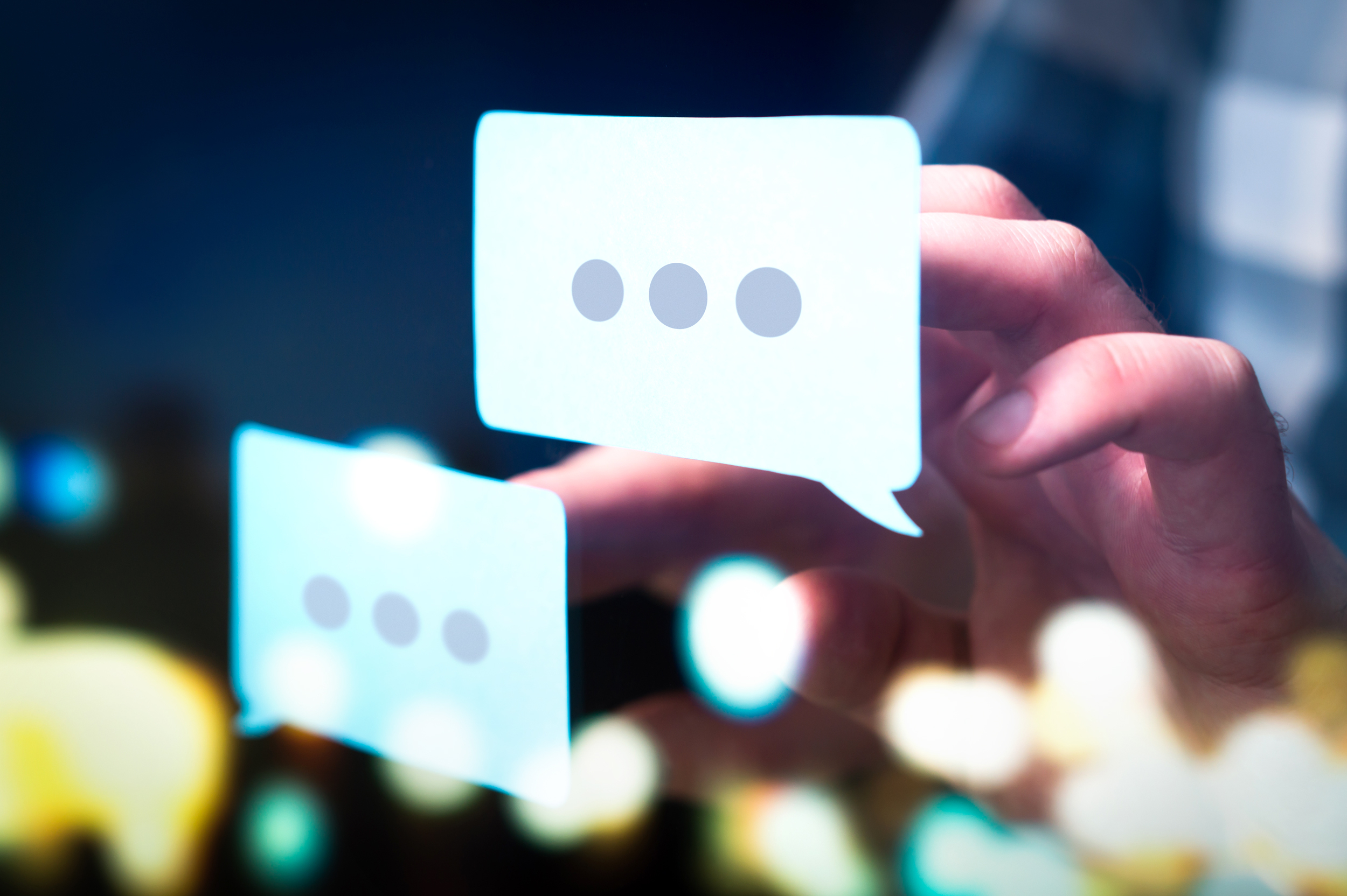 How Effective is SMS for Mobile Engagement?