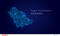 Transforming the Economy of Saudi Arabia by Going Digital