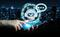 The Rise of the Chatbot: Are bots here to stay?