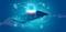 CPaaS++: The Future of CPaaS