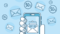 SMS Marketing: Basics, Benefits, and Best Practices