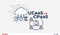 Everything You Wanted to Know About UCaaS and CPaaS But Were Too Afraid to Ask