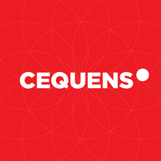 CEQUENS Editorial Team