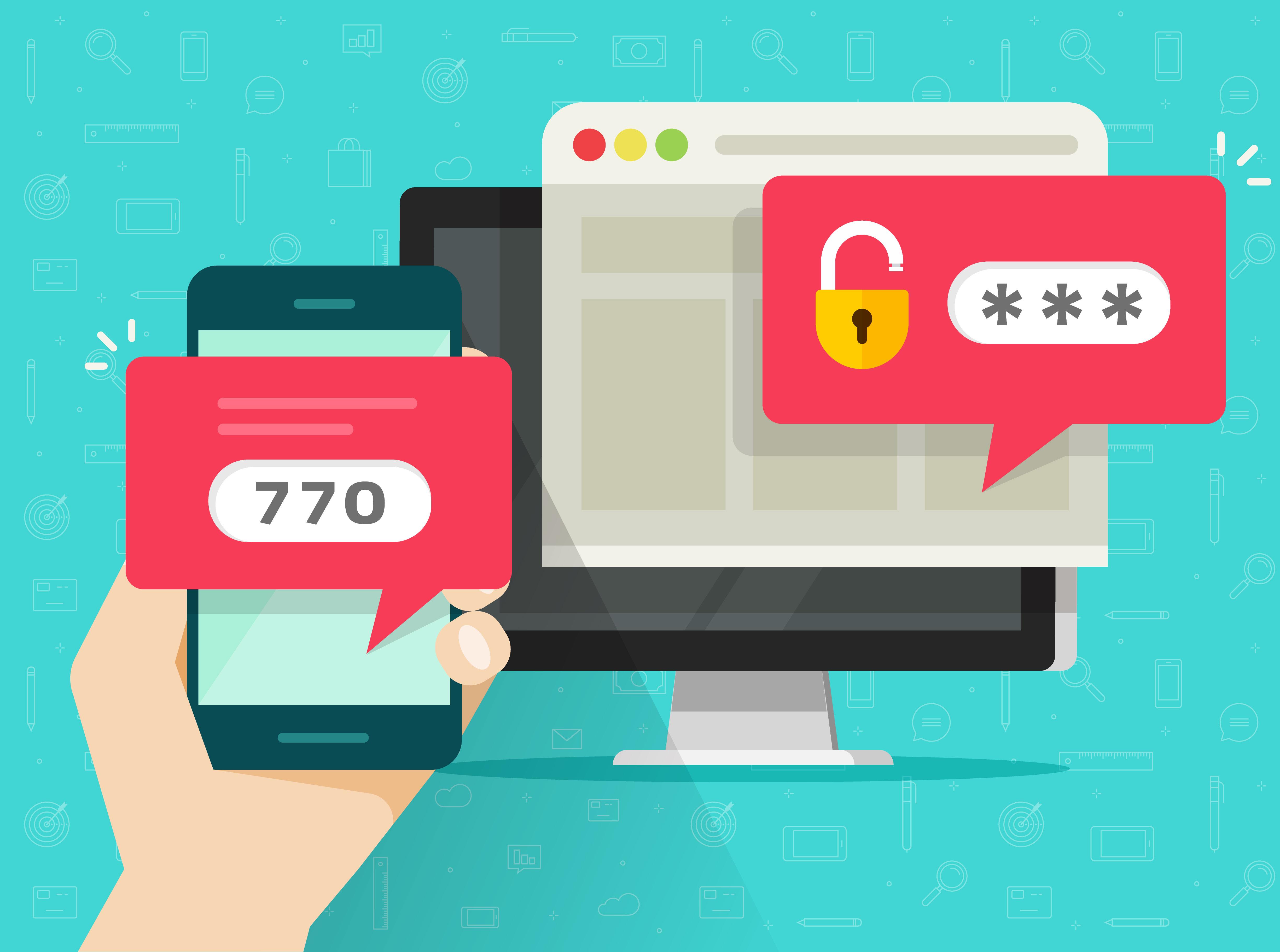 SMS Marketing Strategy