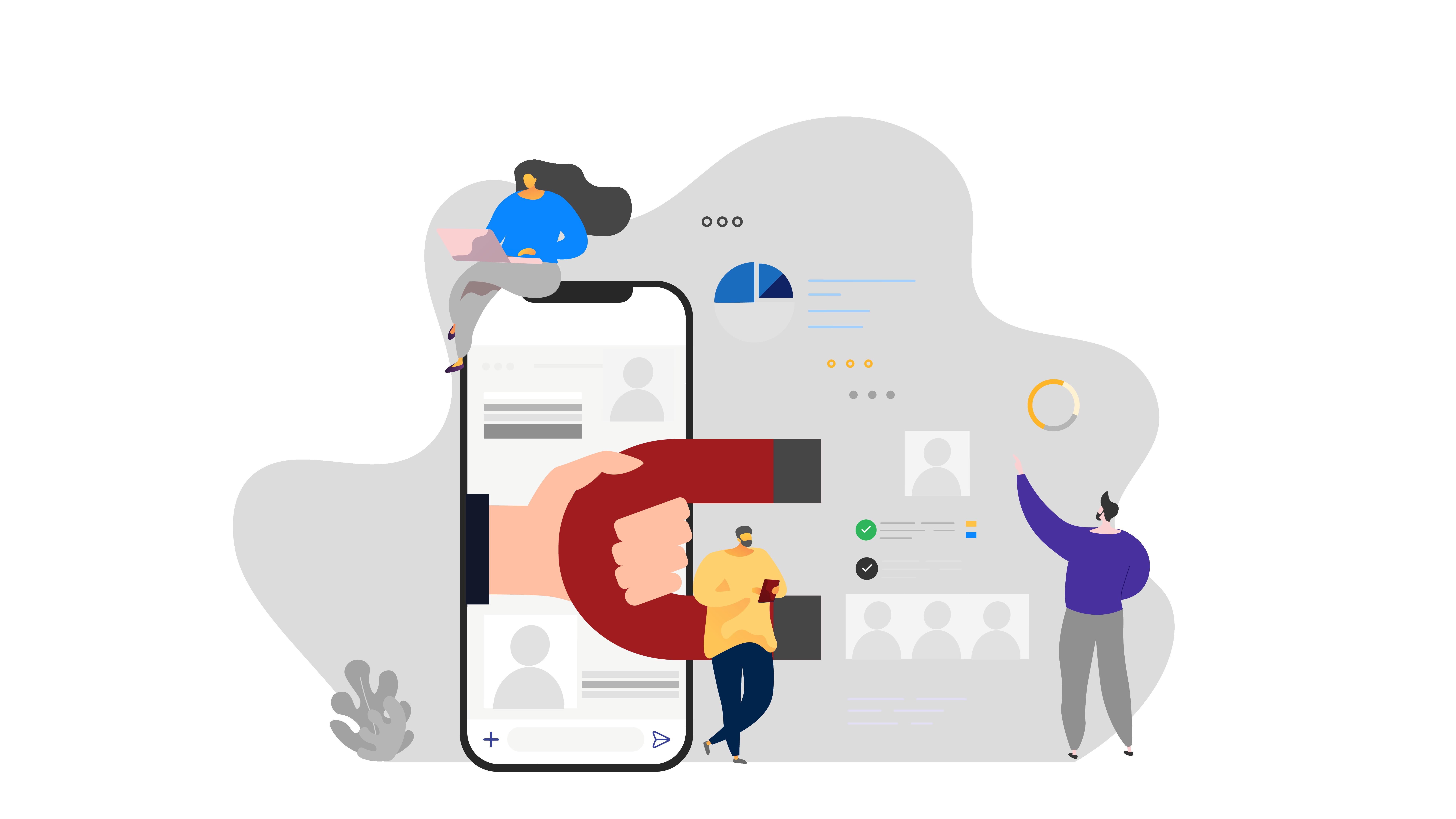 customer engagement strategies 2021