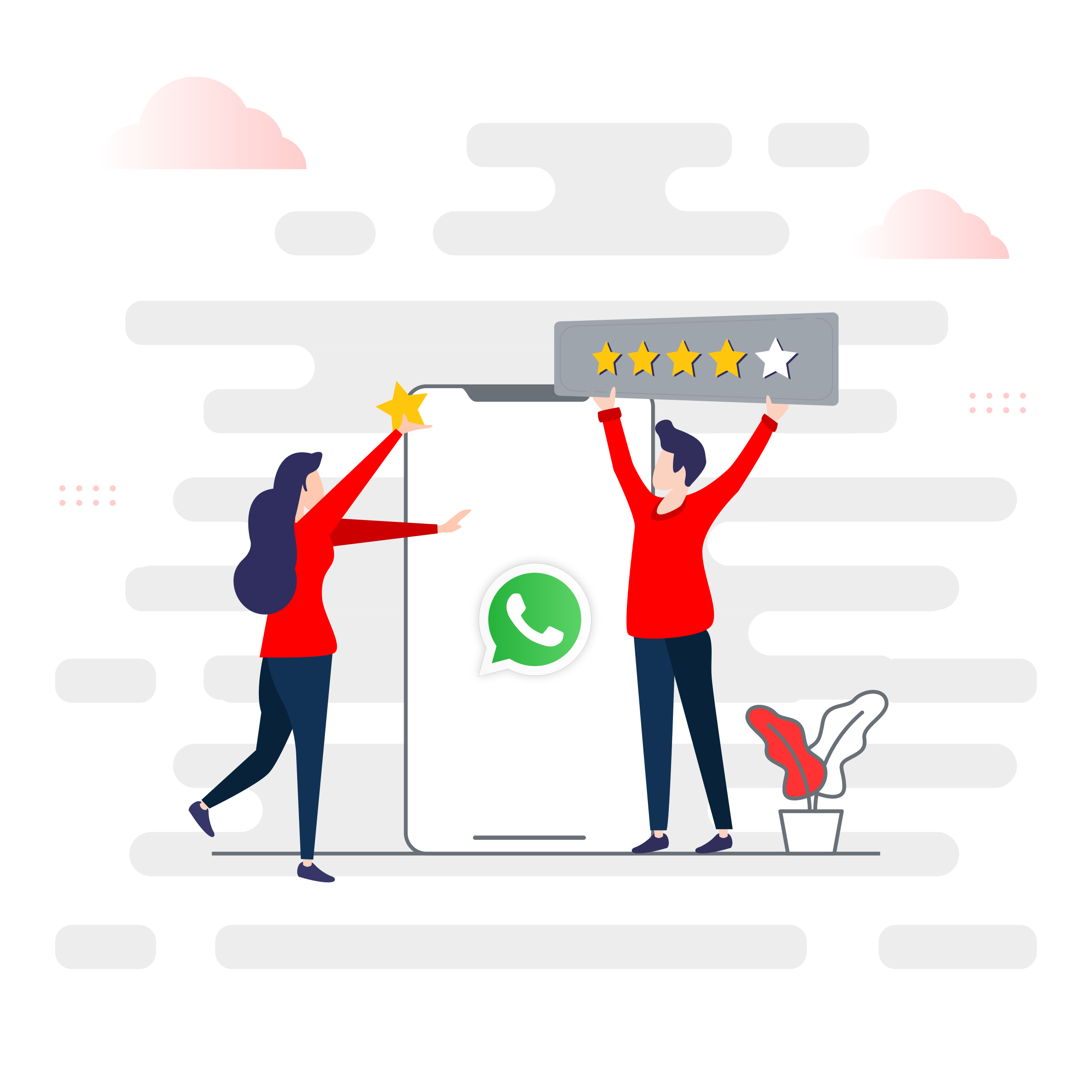 CequensWhatsAppBusiness-How-Leverage-APIs-Across-CustomerJourney