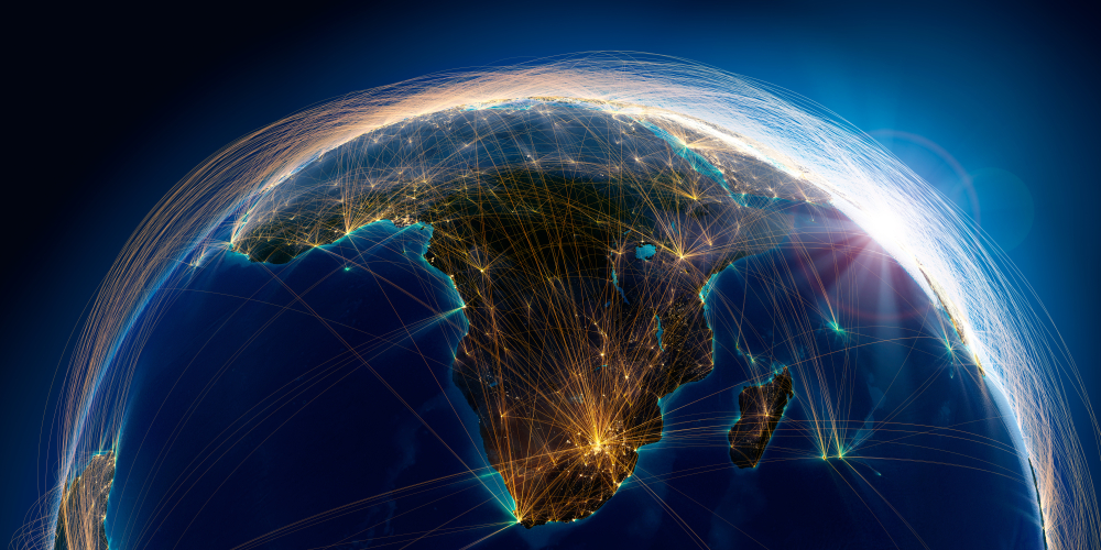 Cequens Expands its Coverage in Africa
