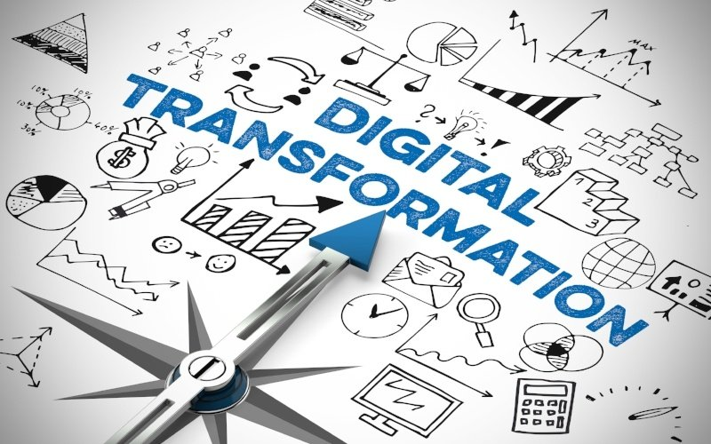 Digital Transformation-707264-edited