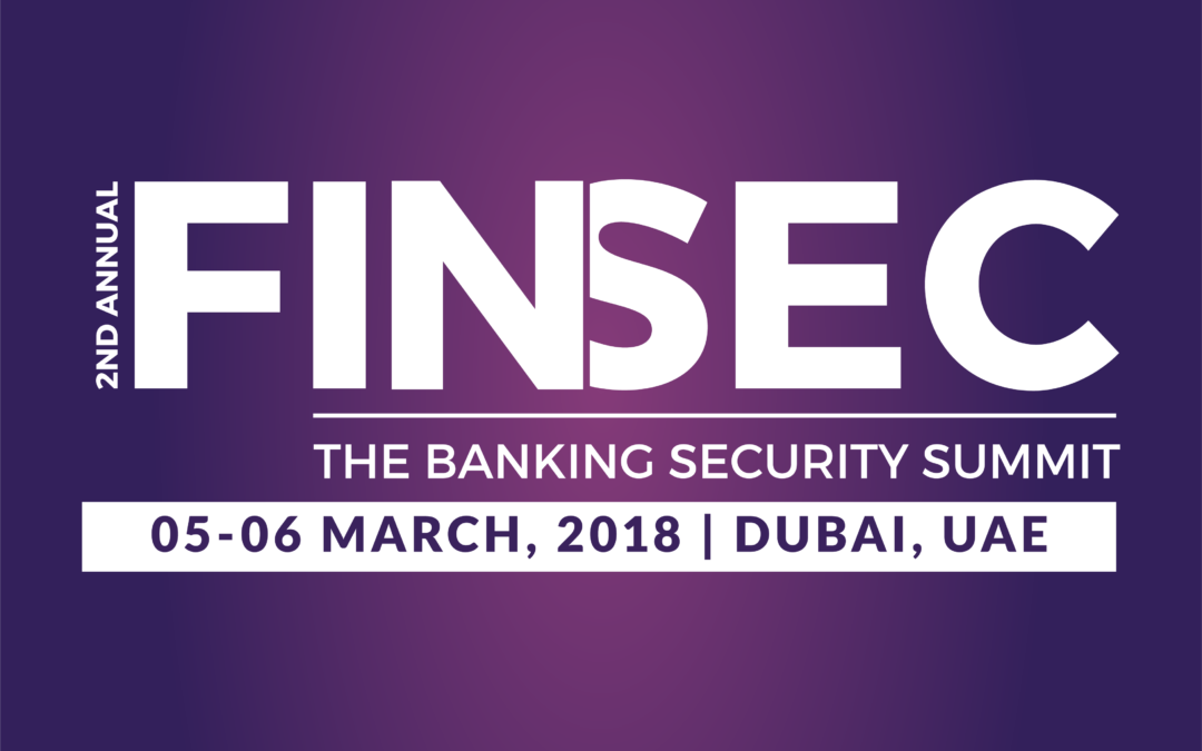"Cequens Awarded for ""Excellence in Messaging"" at the 2018 FINSEC Banking Security Summit"