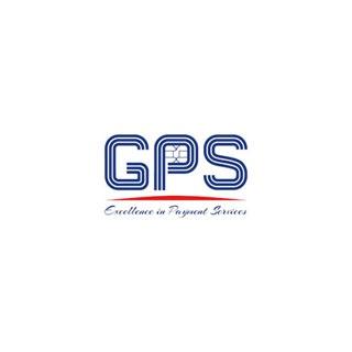 GPS-2