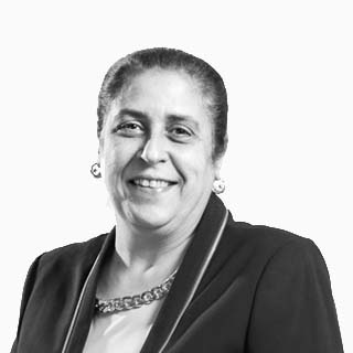 Hania Tolba