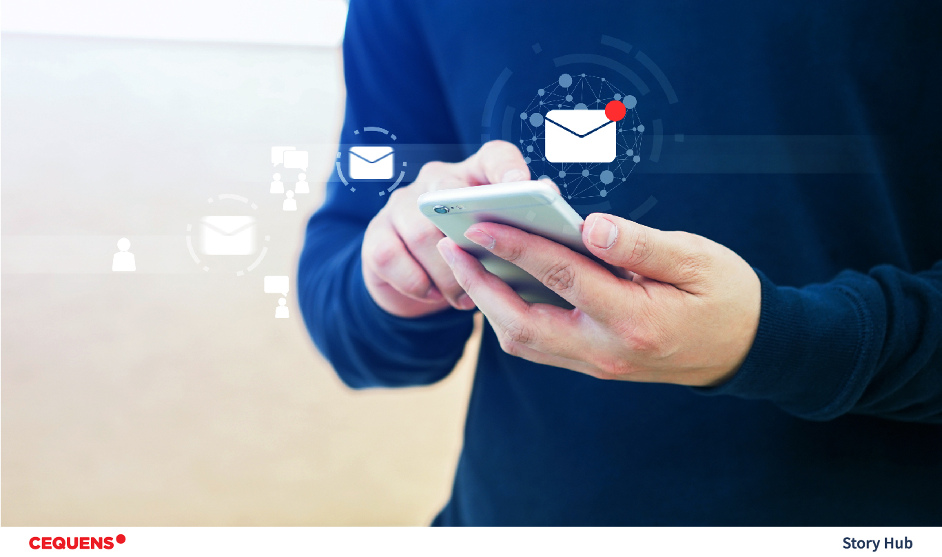 How Effective is SMS for Mobile Engagement?-Rectangle-100