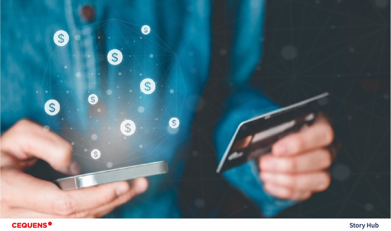The digital transformation of banking alerts and notification system in MEA
