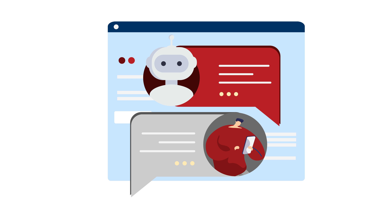 A beginner's guide to Conversational Marketing