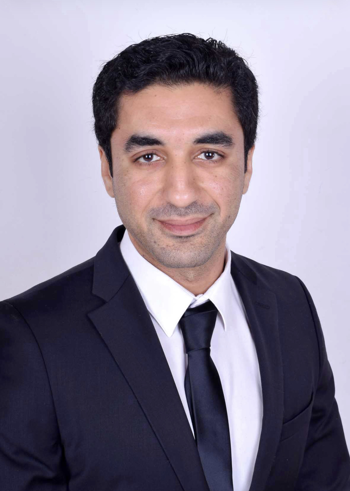 Sebai Mansour