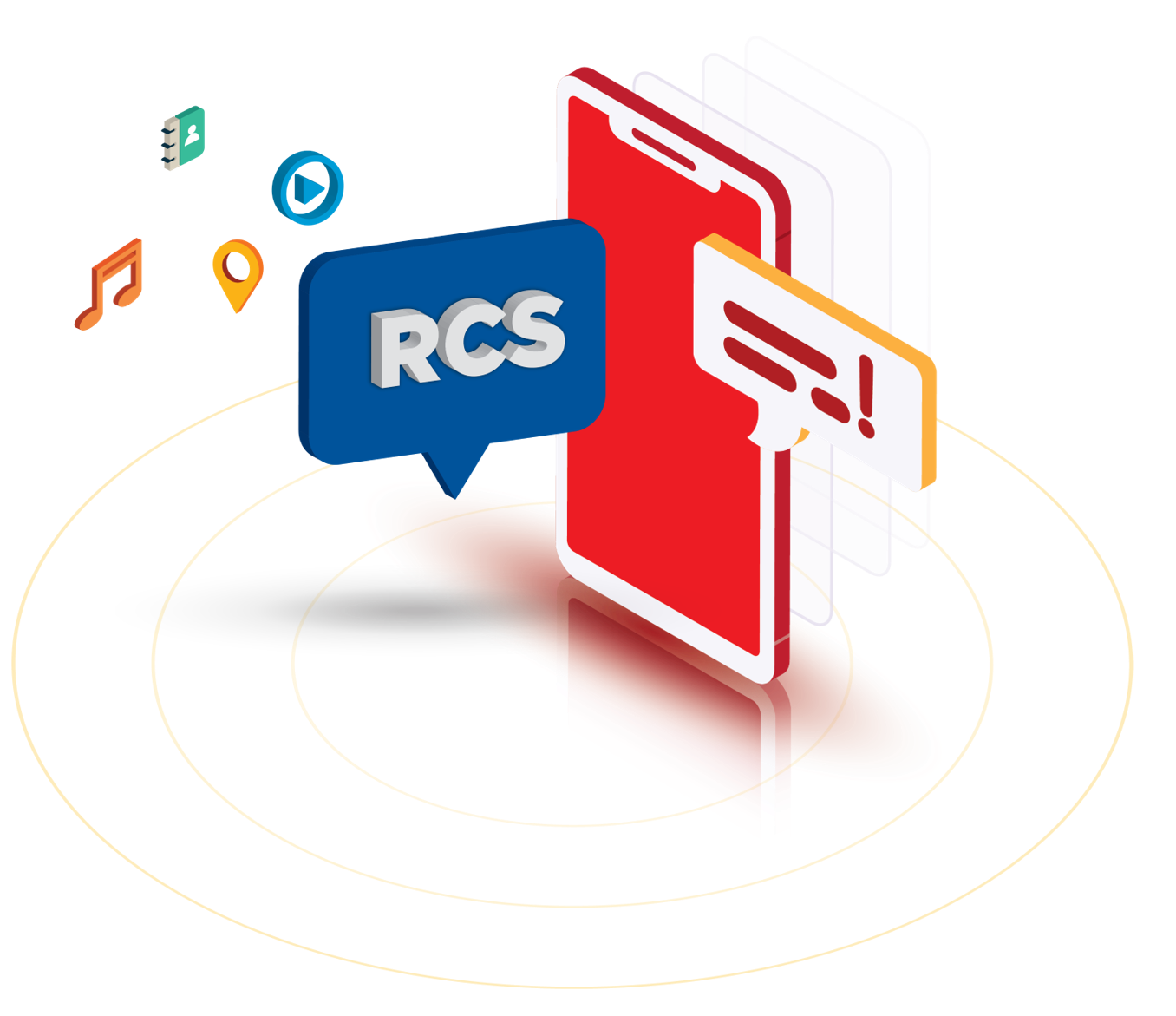 Cequens Officially Joins Google's Early Access Program for RCS Business Messaging