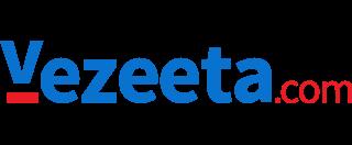 Vezeeta.com