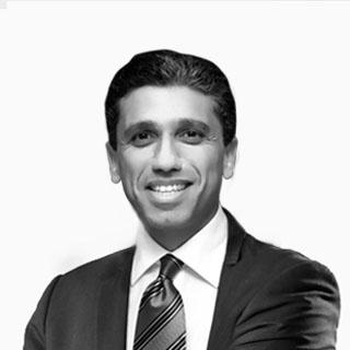 Yousef Mugharbil