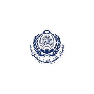 arab-3