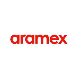 aramex-1