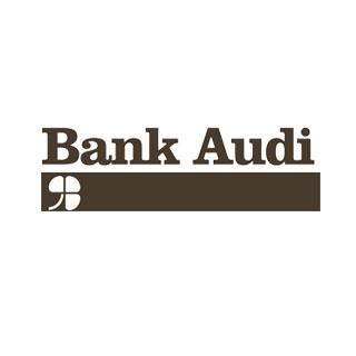 audibank-1