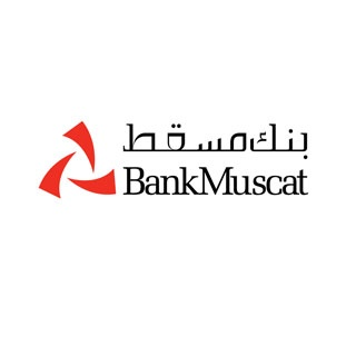 bankmuscat-3