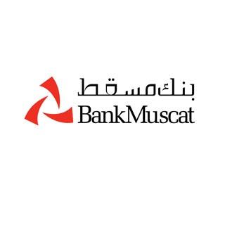 bankmuscat-4