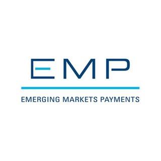 emp-3