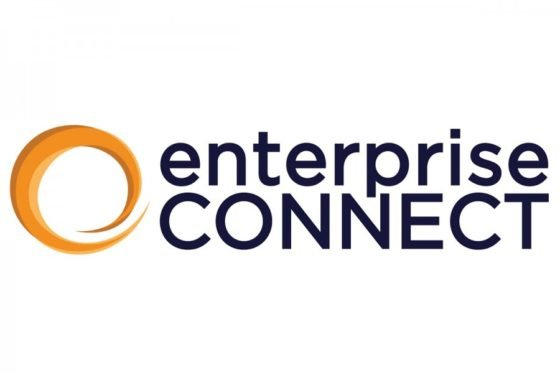 Cequens Showcases Room4 at Enterprise Connect 2016