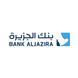jazirabank