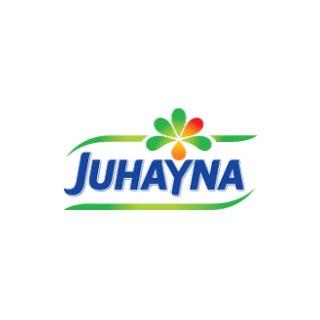 juhaynaenglish-2