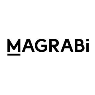 maghrabi-3