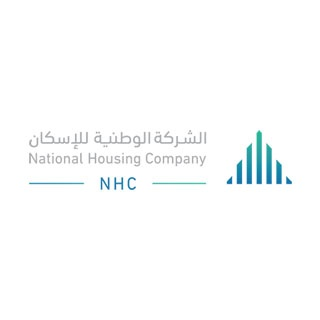 nationalhousingcompany