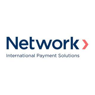 network-2