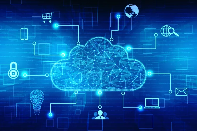 Top 7 CPaaS Trends to Lookout for in 2019