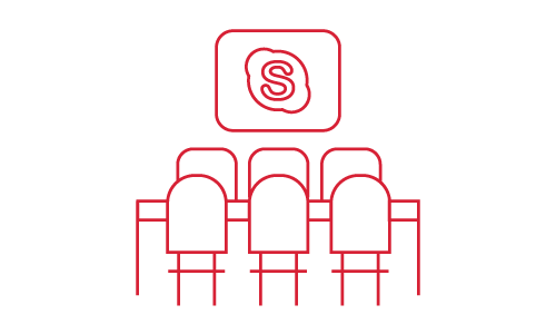 skype-identity