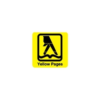 yellowpages-2